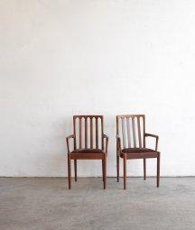 dining chair / Meledew[LY]