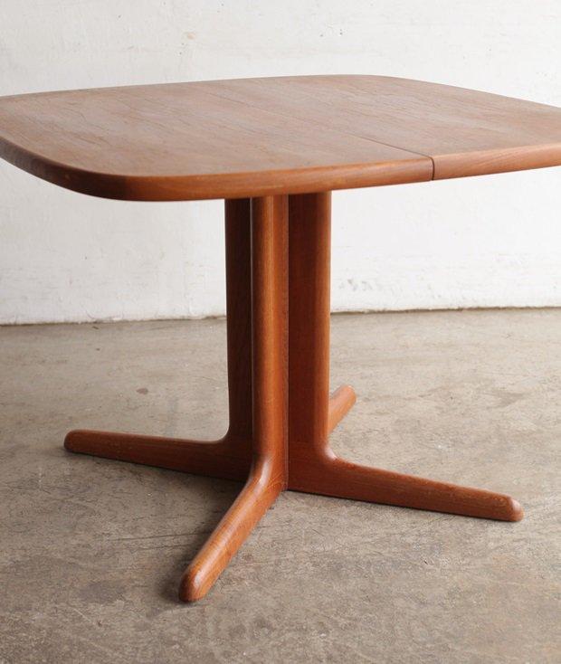 extension table / Skovby[AY]