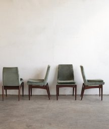 dining chair / Dalescraft[DY]