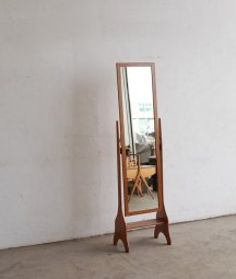 mirror[DY]