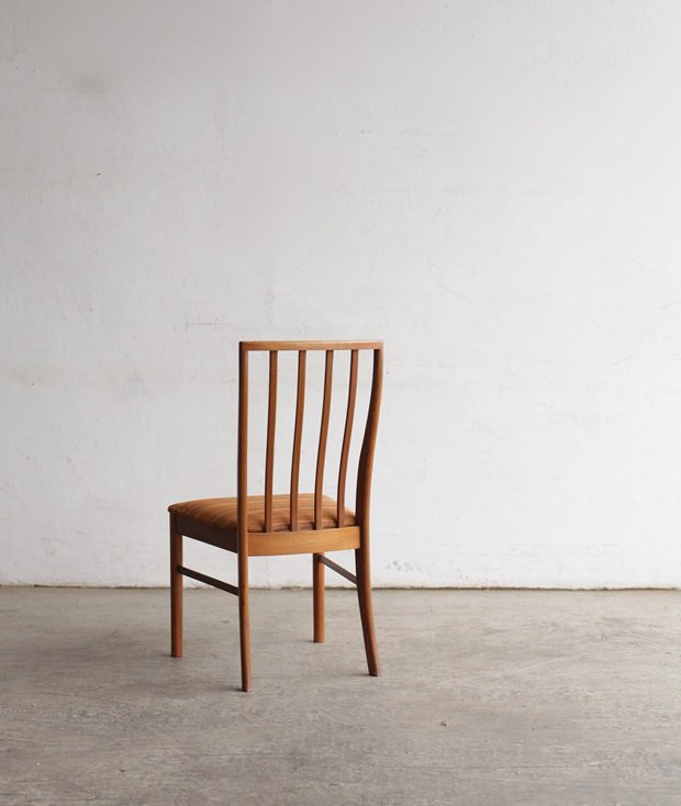 dining chair / McINTOSH[LY]