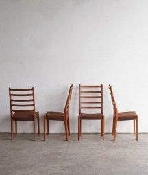 dining chair / Svegards markaryd[LY]