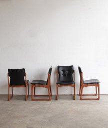 dining chair / Vamdrup stolefabrik