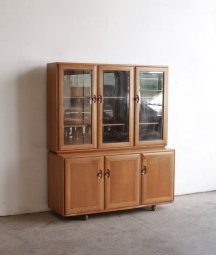 ERCOL cabinet[AY]
