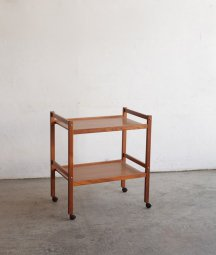 trolley table / BRDR furbo[LY]