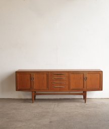 """G-plan """"fresco"""" sideboard<img class='new_mark_img2' src='https://img.shop-pro.jp/img/new/icons23.gif' style='border:none;display:inline;margin:0px;padding:0px;width:auto;' />"""