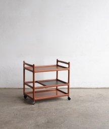 trolley table / Johannes Andersen