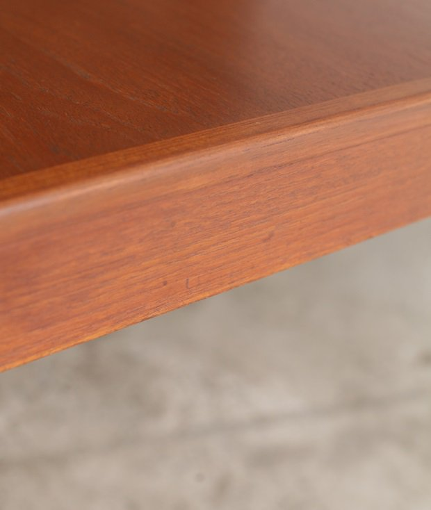 extension table / Arne hovmand-olsen[AY]