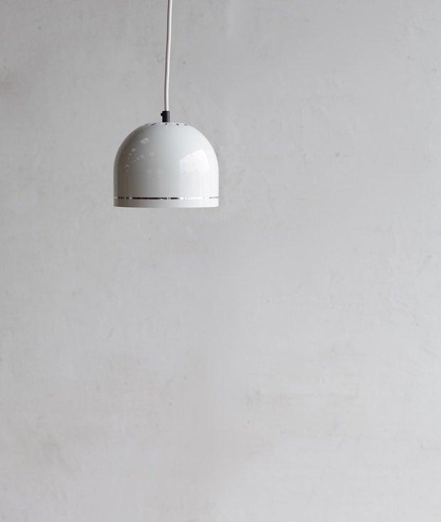 pendant lamp / philips[AY]