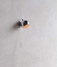 globe wall lamp[AY]