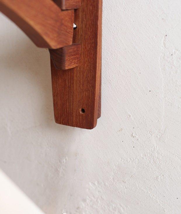 LE KLINT shade wall lamp