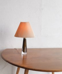 stand lamp / Carl Fagerlund