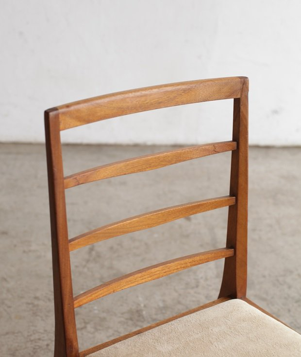 dining chair / McINTOSH