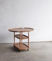 ERCOL trolley table[AY]