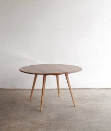 <img class='new_mark_img1' src='https://img.shop-pro.jp/img/new/icons23.gif' style='border:none;display:inline;margin:0px;padding:0px;width:auto;' />ERCOL drop leaf table