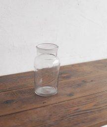 glass bottle[DY]