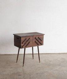 sewing box[DY]
