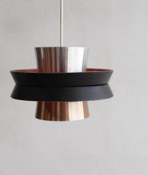 pendant lamp / Carl Thore[DY]