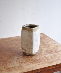 Vase[LY]
