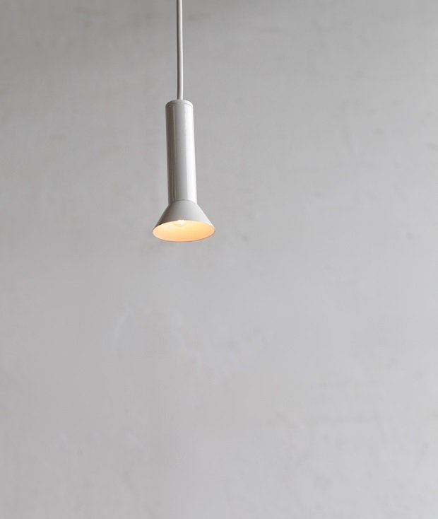 cylinder lamp[DY]