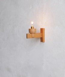 wall lamp / Aneta[DY]