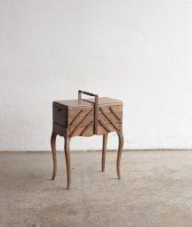 sewing box[AY]