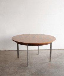 dining table / Merrow associates[DY]