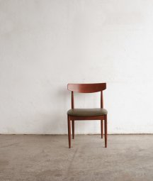 <img class='new_mark_img1' src='https://img.shop-pro.jp/img/new/icons23.gif' style='border:none;display:inline;margin:0px;padding:0px;width:auto;' />G-plan 「danish」 dining chair