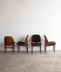 dining chair / Elliotts of newbury[LY]