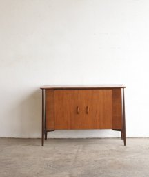 Sideboard / Everest[AY]