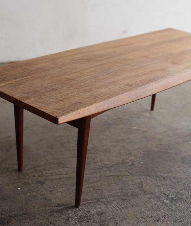 coffee table / Gordon Russell[LY]