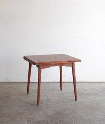 drawleaf table / G-plan[LY]