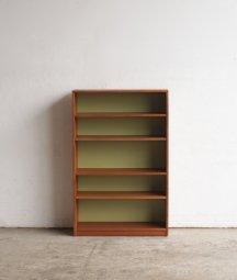 Book shelf / G-plan[LY]