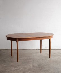 extension table / Sutcliffe of Todmorden[LY]