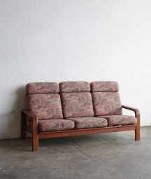 3seater sofa[LY]