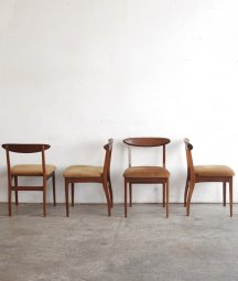 dining chair / greaves & thomas[LY]