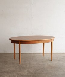 extension table[LY]