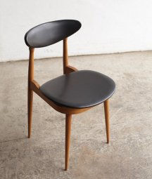 dining chair / Pierre Guariche[AY]