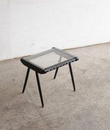 stool / Georges Tigien[AY]