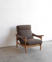 sofa[DY]