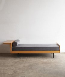 day bed / A.R.P
