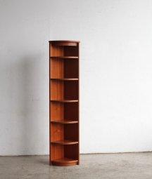 Corner shelf[LY]