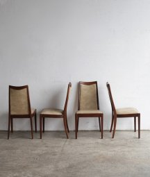 G-plan dining chair[LY]