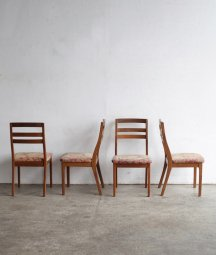 Nathan dining chair[LY]