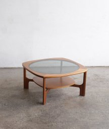 coffee table / Stonehill[LY]