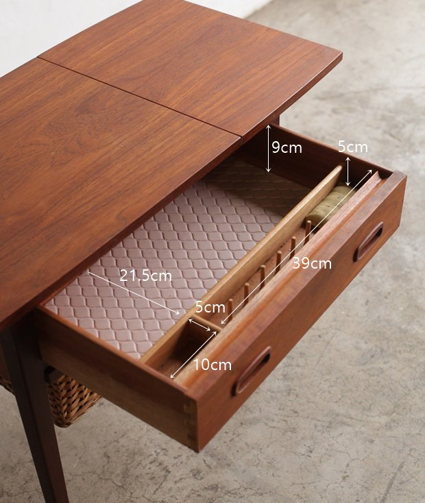 sewing table[LY]