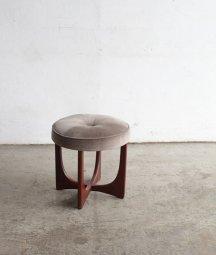 G-plan stool[DY]