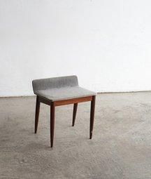 dresser stool[LY]