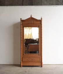 Mirror cabinet[DY]