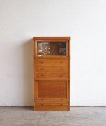 Unit cabinet[DY]